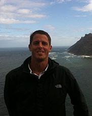 Dan_Guertin_Profile